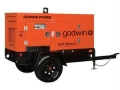 Power_Generator_GHP26kW_Godwin_US_main