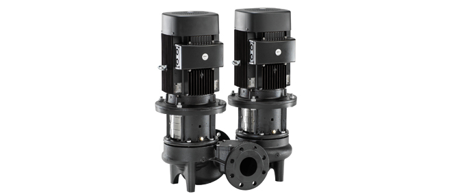 TP series-grundfos-pumps