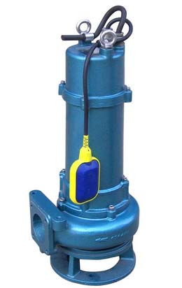 Pompa Electric Submersible Pump (ESP)