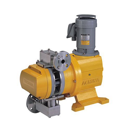 Smoothflow Pumps Tacmina APL