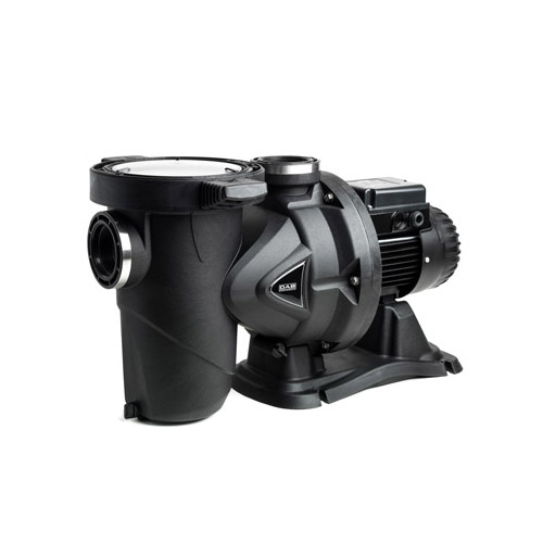 DAB Swimming Pool Pump EUROSWIM