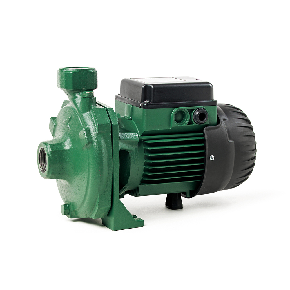 DAB Centrifugal Pump K SINGLE IMPELLER