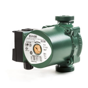 DAB Water Circulation Pump VA