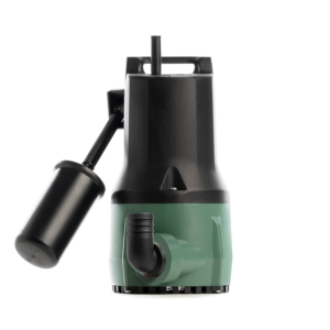 DAB Submersible Drainage Pump NOVA