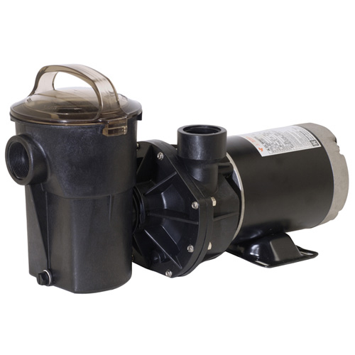 Swimming Pool Pump Hayward PowerFlo LX