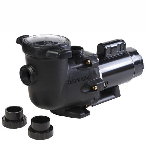 Swimming Pool Pump Hayward TriStar®