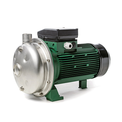 DAB Centrifugal Pump KI